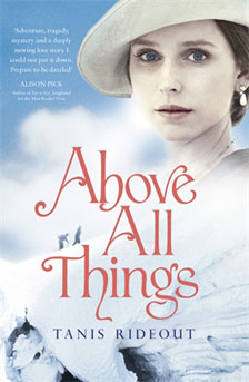 Above_All_Things_UK_224