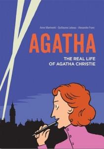 Agatha_cover_290
