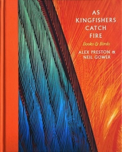 As_Kingfishers_Catch_Fire