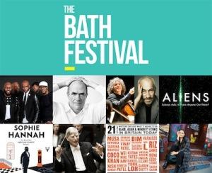 Bath_Festival_montage
