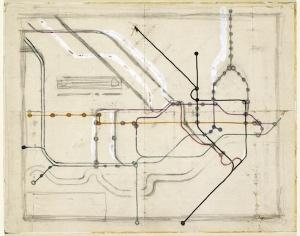 beck_tube_map_600
