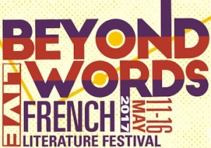 Beyond_Words_festival