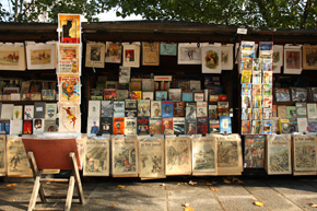 Bouquiniste_Paris_290