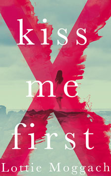 Kiss_Me_First_224