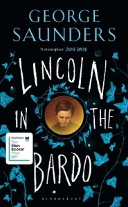 Lincoln_in_the_Bardo_Waterstones_edition