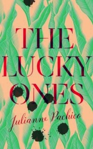 Lucky_Ones