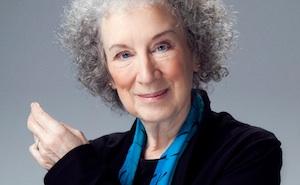 Margaret_Atwood_300