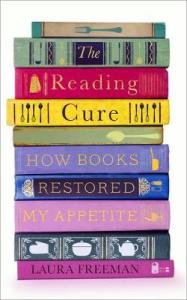 Reading_Cure