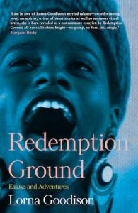 Redemption_Ground_290