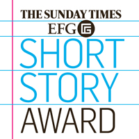 ST_EFG_Short_Story_Award