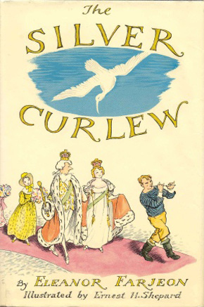 Silver_Curlew
