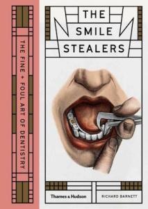 Smile_Stealers_290
