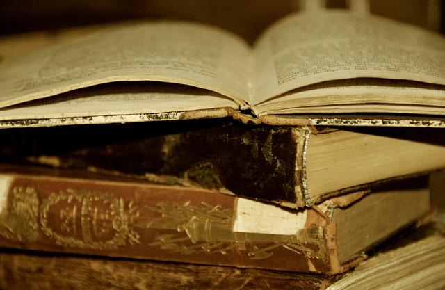 Timeless_Books_640