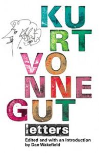 Vonnegut_Letters_224