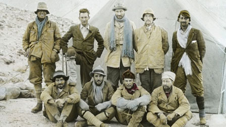 epic-of-everest-1924-climbing-team-448
