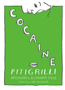 Cocaine_224