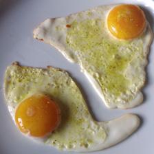 eggs_224