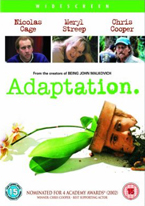 Adaptation_