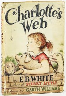 Charlottes_Web_1952