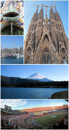 CollageBarcelonaFuji_224
