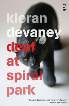 Deaf_at_Spiral_Park_224
