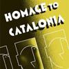 Homage_to_Catalonia_thumbnail