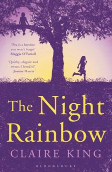 Night_Rainbow_224