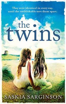 Twins_224
