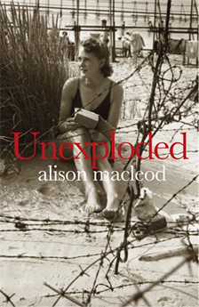 Unexploded_224