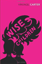 Wise_Children