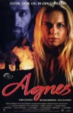 agnes_DVD