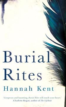 burial_rites_224