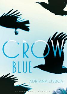 Crow_Blue_224