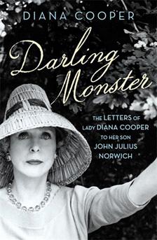 Darling_Monster_224