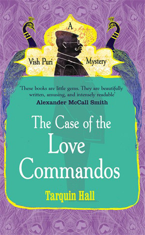 Love_Commandoes_290