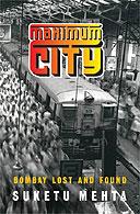 Maximum_City