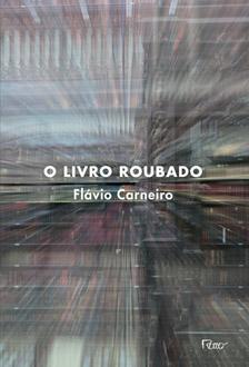O_livro_roubado_224