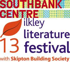 Southbank+Ilkley