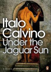 Under_the_Jaguar_Sun