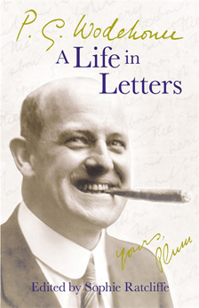 Wodehouse_Letters_224