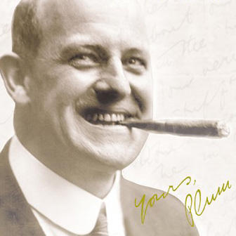 Wodehouse_feature