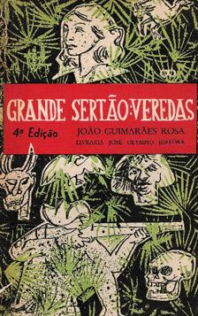 grandes_sertoes_capa