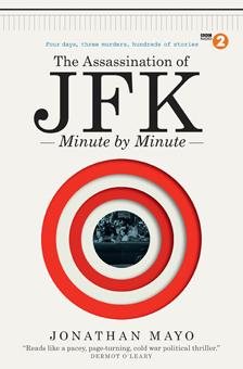 Assassination_of_JFK