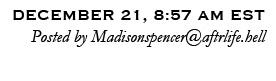 Madison_letterhead