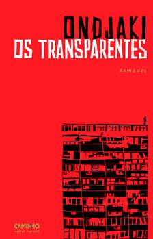 Os_transparentes_224