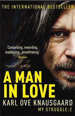 A_Man_in_Love