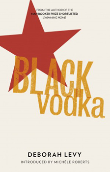 Black_Vodka