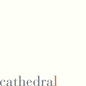Raymond Carver: 'Cathedral'