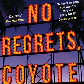 No_Regrets_feature
