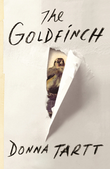 The_Goldfinch_224